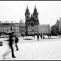 Praha in winter 08 a (3)