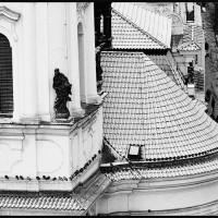 Praha in winter 08 b (3)