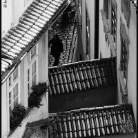 Praha in winter 08 c (1)