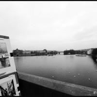 Praha in winter 08 c (9)