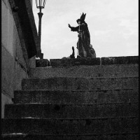 Praha in winter 08 d (3)