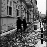 Praha in winter 08 d (4)