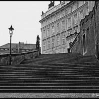 Praha in winter 08 d (5)