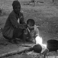 African Life a (3)