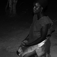 African Life a (4)