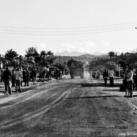 En el camino de Cuba 002