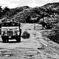 En el camino de Cuba 003