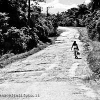 En el camino de Cuba 004