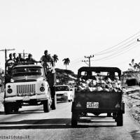 En el camino de Cuba 005