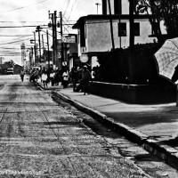 En el camino de Cuba 006