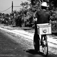 En el camino de Cuba 007