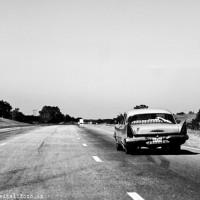 En el camino de Cuba 009