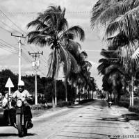 En el camino de Cuba 010