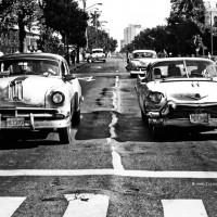 En el camino de Cuba 012