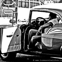 En el camino de Cuba 015