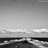 En el camino de Cuba 016