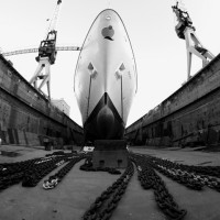 Genova  RN 001