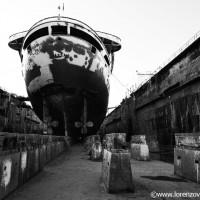Genova  RN 002