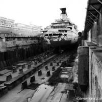Genova  RN 003