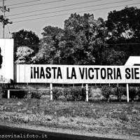 Hasta la victoria siempre! LV040