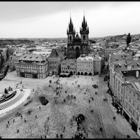Praha in winter 08 a (1)