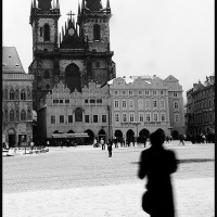Praha in winter 08 a (4)