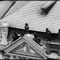 Praha in winter 08 b (2)