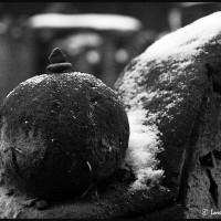Praha in winter 08 c (8)