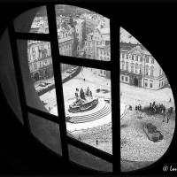 Praha in winter 08 d (2)
