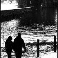 Praha in winter 08 e (8)