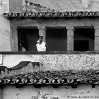 Un paseo por Cuba   002
