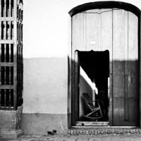 Un paseo por Cuba   005