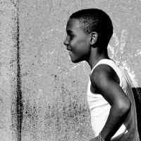 Un paseo por Cuba   009