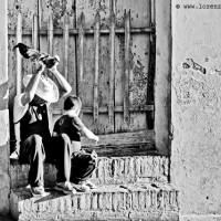 Un paseo por Cuba   011