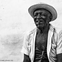 Un paseo por Cuba   015