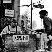 Un paseo por Cuba   019