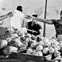 Un paseo por Cuba   020