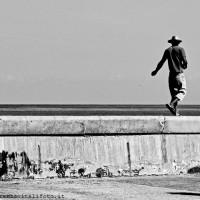 Un paseo por Cuba   029