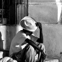 Un paseo por Cuba   030
