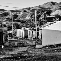 Un paseo por Cuba   031