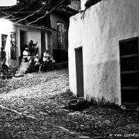 Un paseo por Cuba   032