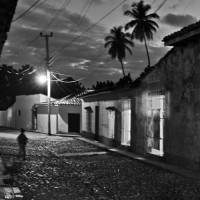 Un paseo por Cuba   033