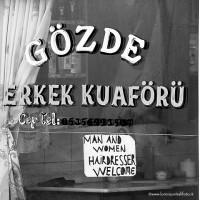 istambul 007