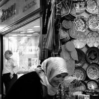 istambul 029