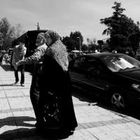 istambul 030
