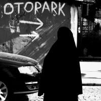 istambul 039