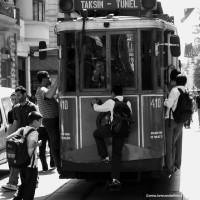 istambul 040