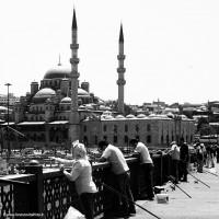 istambul 041