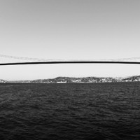istambul 045