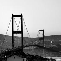 istambul 060